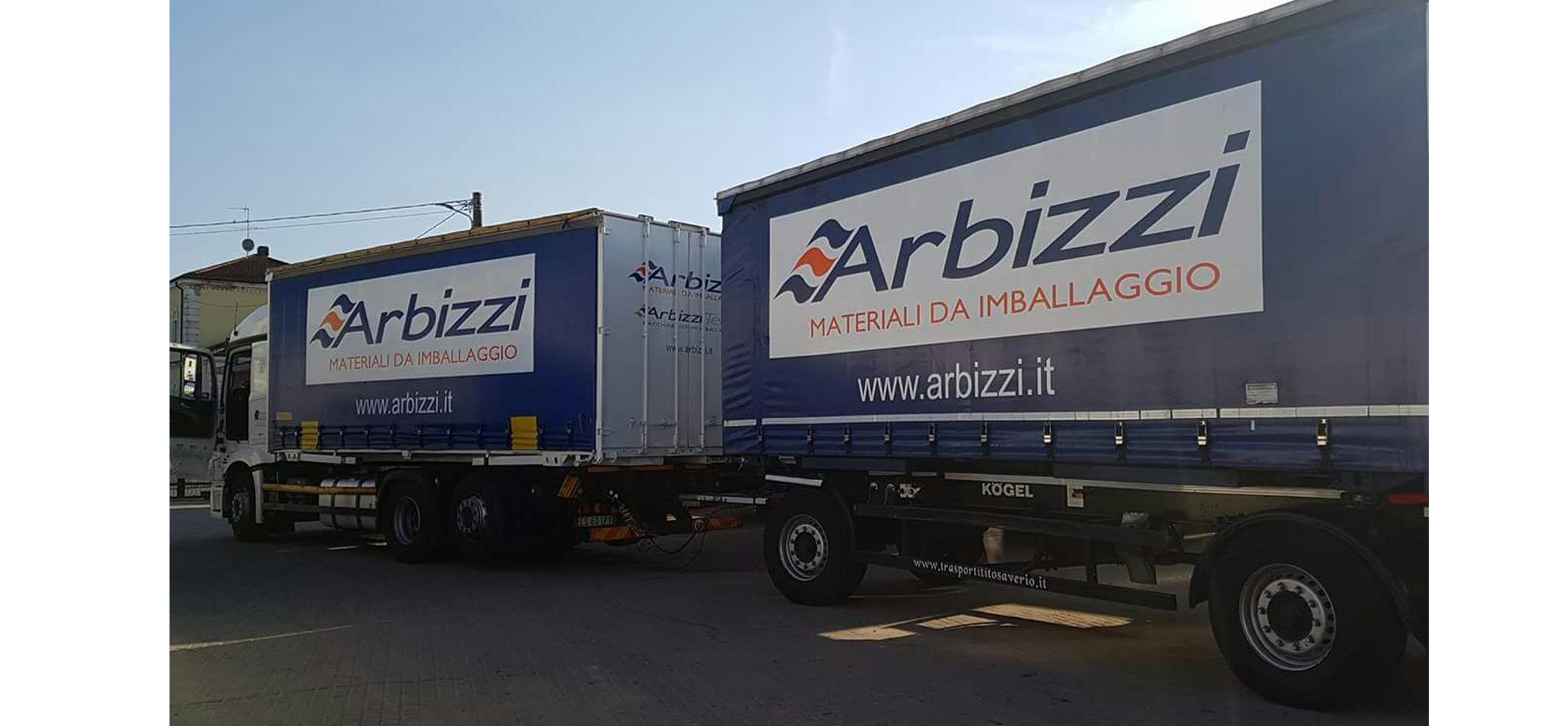 Arbizzi-Slider2